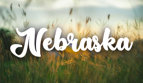 Nebraska Nursing Jobs Tri State Nursing